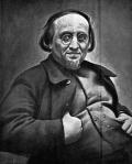 Emile Armand