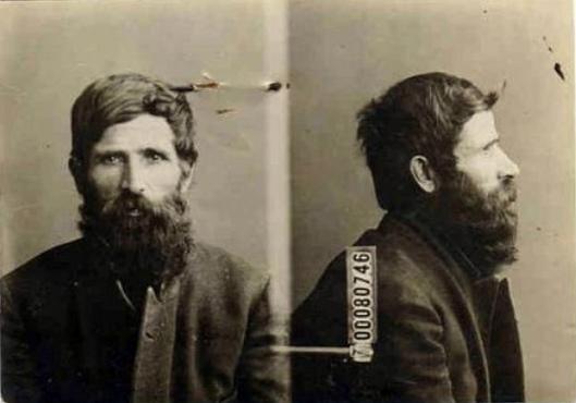 Antonio Ramón Ramón