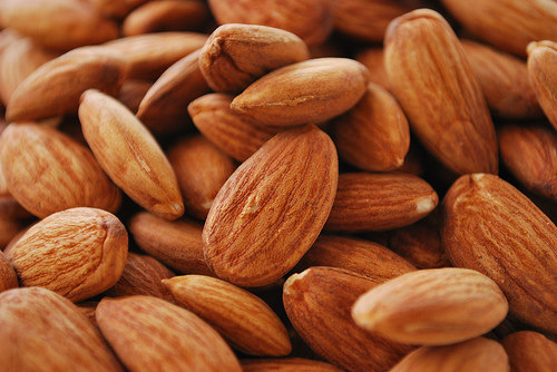 Alimentos orgánicos que mejorarán tu digestión