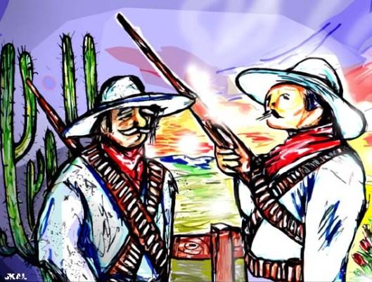 dos-revolucionarios-kolor-copia