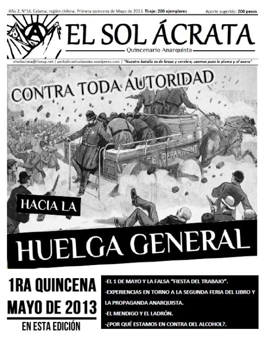 portada 1 quincena mayo
