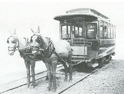 coche de la expo de 1888