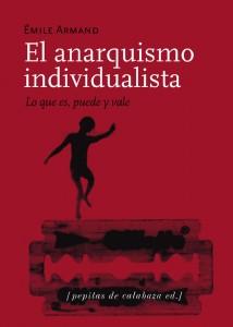emile-armand-el-anarquismo-individualista