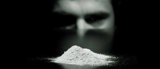 adiccion-cocaina