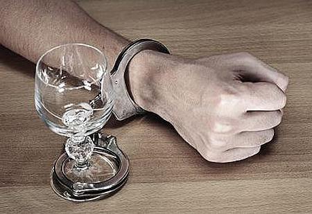 Como hacer al marido no beber con los amigos