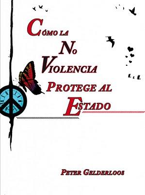 portadaviolencia-765x1024