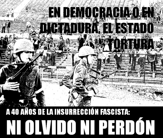 DICTADURA-CHILE-PINOCHET