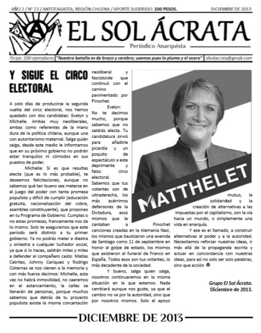 portada diciembre 2013