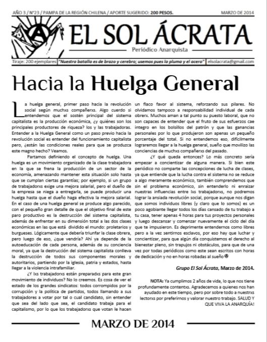 portada marzo 2014