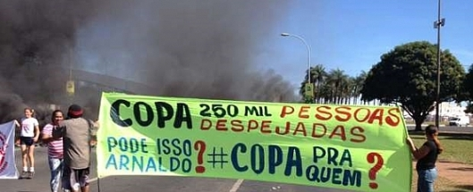 Espectacular_reclamo-brasil-copa