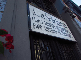 la_solidaria (1)