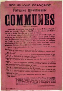 affiche_premic3a8re_commune_de_lyon_archives_municipales_de_lyon_6fi_6833