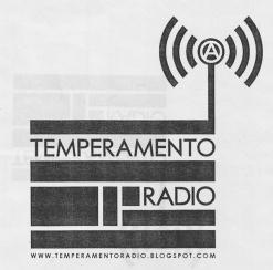 logo2btemperamento2bweb252812529