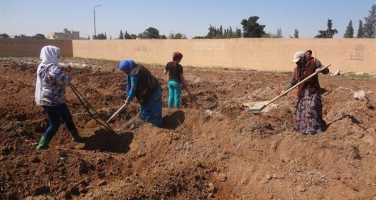 Mujeres-tierra-Rojava-e1460980636905-770x410