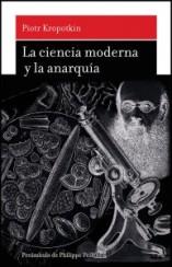 portada-cienciamoderna-150pp-1-193x300