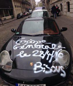 coche-255x300