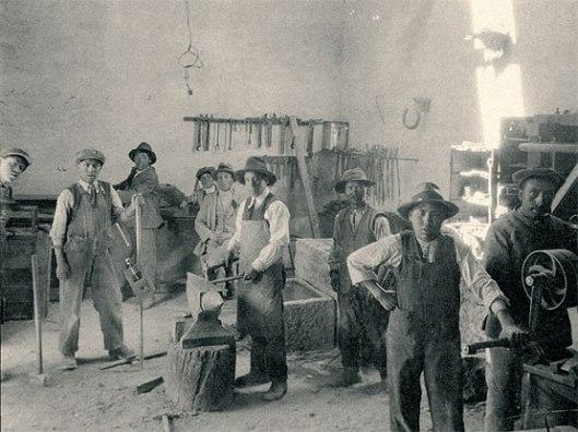 obreros-andinos
