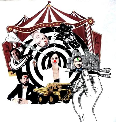 colash circo.png